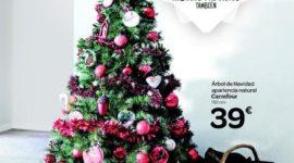 Catálogo Carrefour Enero 2019