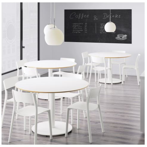 Mesas IKEA 2019 - EspacioHogar.com