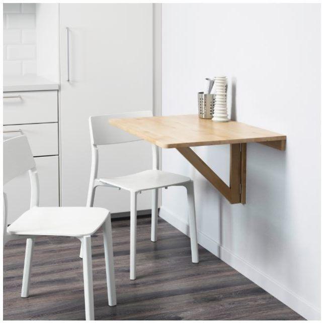 Mesas IKEA 2020 - EspacioHogar.com
