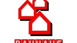 Catálogo Bauhaus 2019 – Agosto