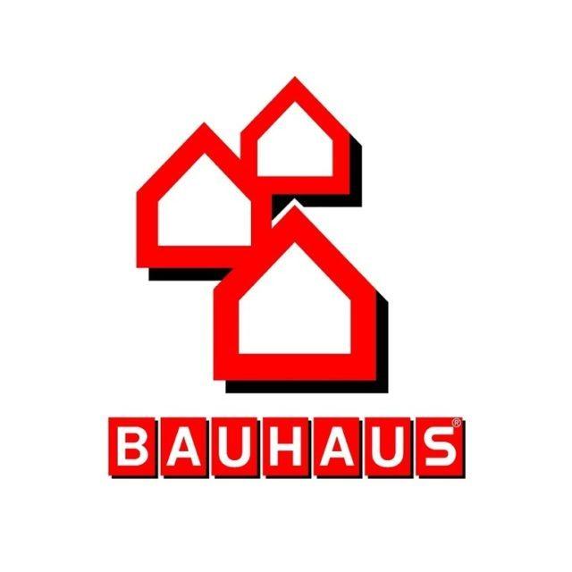 Catálogo Bauhaus 2019 ? Marzo
