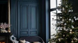 Catálogo Zara Home Invierno 2019