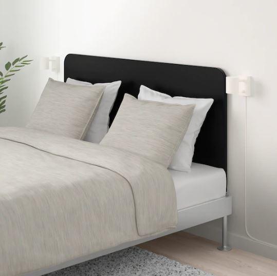 Cabeceros IKEA 2020