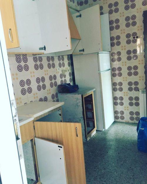 cocinas-antiguas-instagram-creando-un-hogar