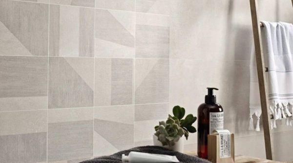 azulejos-de-banos-cemento-roca