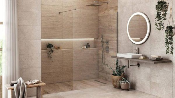 azulejos-de-banos-piedra-caliza-roca