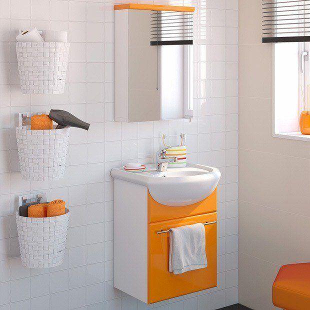 Catálogo Leroy Merlin baños 2019 - junio - EspacioHogar.com