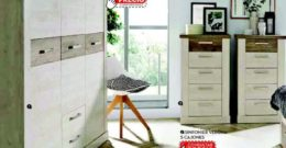 Catálogo dormitorios Conforama 2019 – agosto
