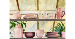 Catálogo Zara Home Primavera Verano 2019