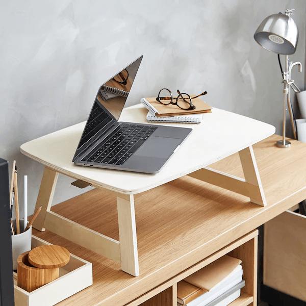 Decoracion oficinas como amueblar un espacio de trabajo pequeno con un presupuesto