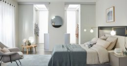 MOBALPA Catálogo Verano 2019 – Cocina, baño, dormitorio y salón