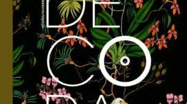 Catálogo decoración El Corte Inglés Otoño – Invierno 2019 2020