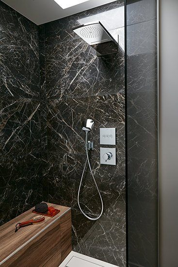 catalogo-mobalpa-banos-ambiente-neceser-mobalpa
