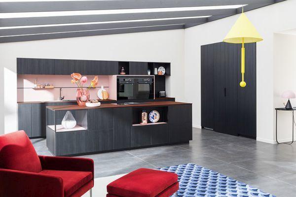 catalogo-mobalpa-cocinas-moderna-iconico