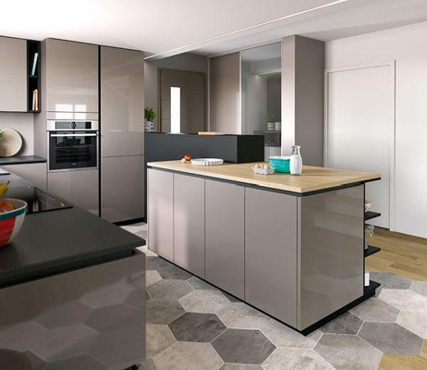 catalogo-mobalpa-cocinas-moderna-moderno