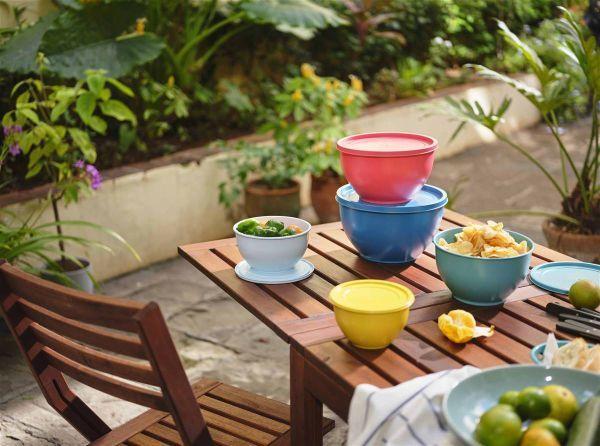comedores-ikea-bowls-pinterest