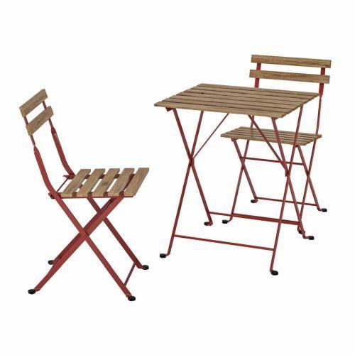 comedores-ikea-lamparas-sillas-y-mesas-pinterest