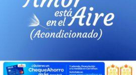 Catálogo de ofertas de Carrefour 2019 Junio
