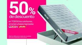 Catálogo de ofertas de Carrefour 2019 Agosto