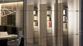 Consejos para escoger mobiliario de oficina