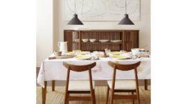 Catálogo Zara Home Verano 2019