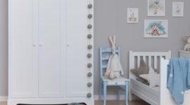 Alfombras Lorena Canals, las alfombras que se pueden lavar