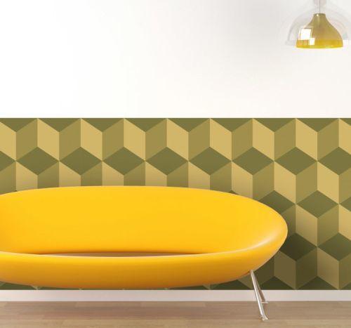 como-decorar-con-azulejos-vinilicos-3d-tenvinilos