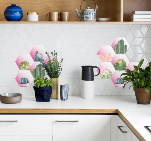 como-decorar-con-azulejos-vinilicos-cactus-tenvinilos