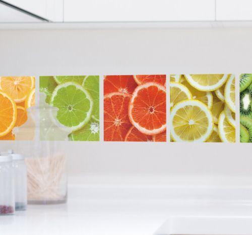 como-decorar-con-azulejos-vinilicos-citricos-tenvinilos