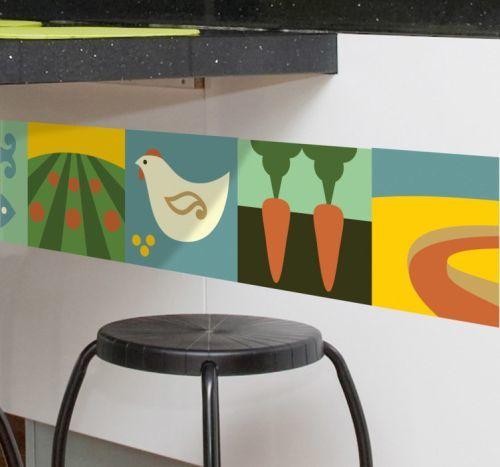 como-decorar-con-azulejos-vinilicos-ecologica-tenvinilos
