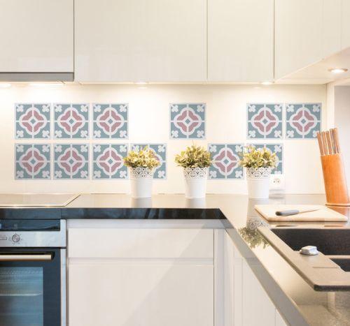 como-decorar-con-azulejos-vinilicos-hidraulico-floral-tenvinilos