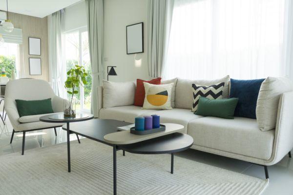 ideas-para-decorar-con-cojines-istock6