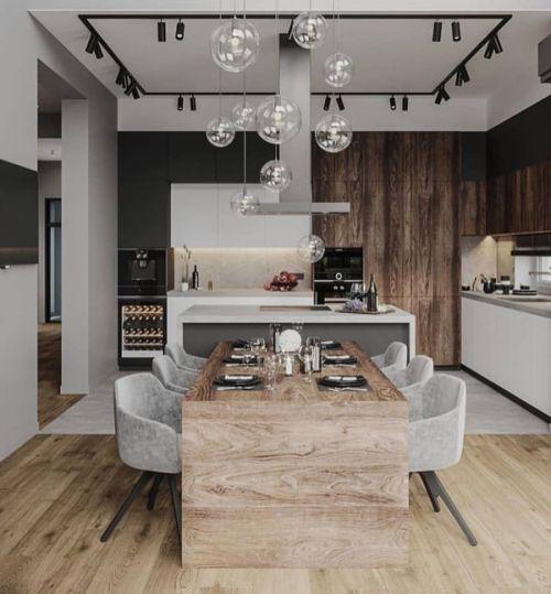 comedores-y-cocinas-a-todo-color-instagram-inusual-interiorismo
