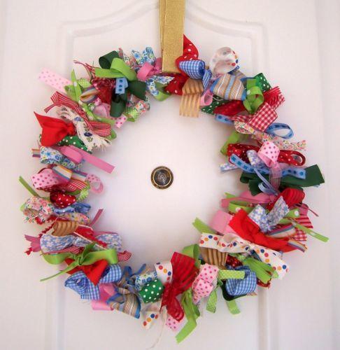 como-decorar-una-puerta-en-navidad-arbol-decoora