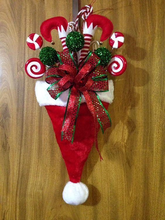 como-decorar-una-puerta-en-navidad-etsy2
