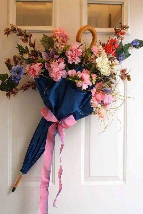 como-decorar-una-puerta-en-navidad-gershcovych
