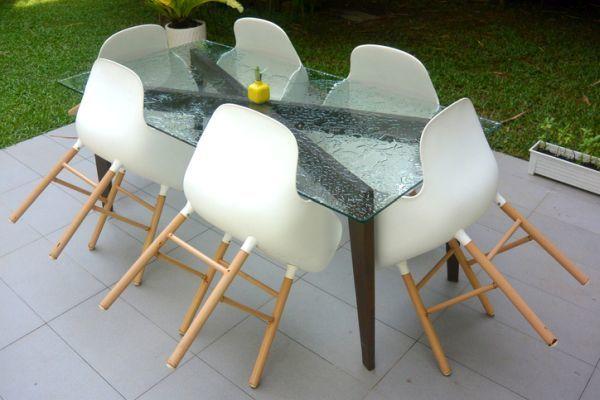 como-proteger-el-mobiliario-de-terraza-de-la-lluvia-istock4