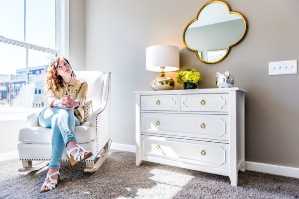 que-es-home-staging-claves-istock2