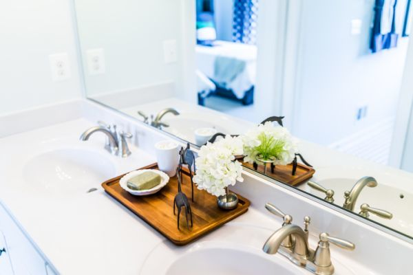 que-es-home-staging-claves-istock6