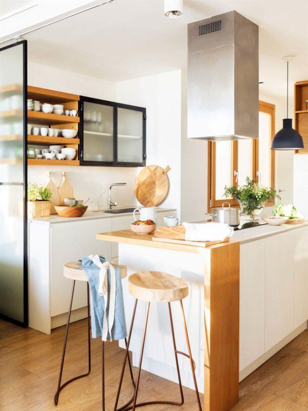 cocinas-en-blanco-y-madera-detalles-elmueble