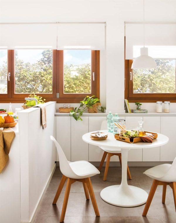 cocinas-en-blanco-y-madera-minimalista-elmueble