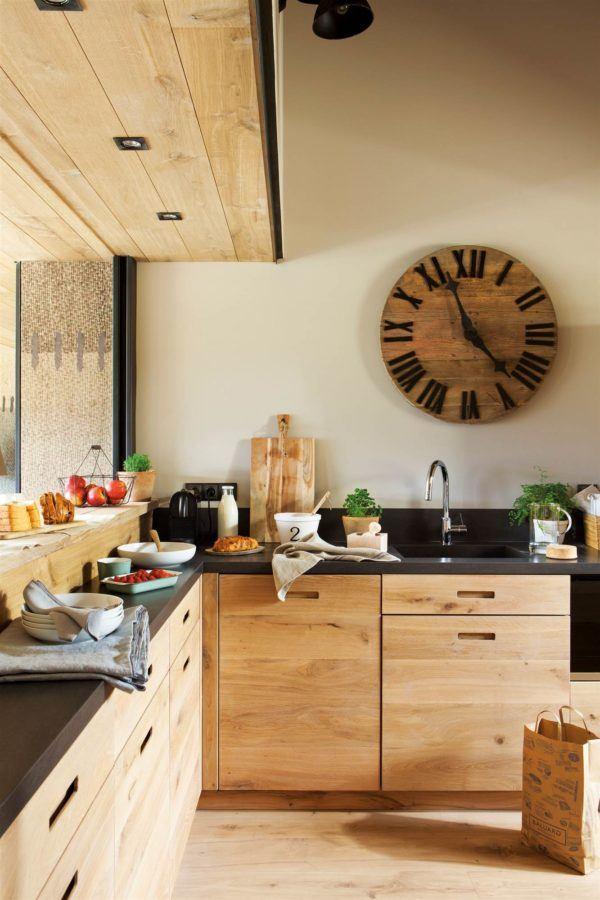 cocinas-en-blanco-y-madera-negro-elmueble