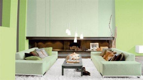 como-decorar-con-paredes-en-verde-agua-verde-cafeversatil