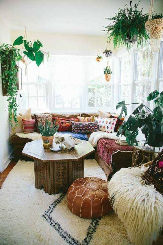 estilo-boho-chic-colores-armonia-blog-decoraciones