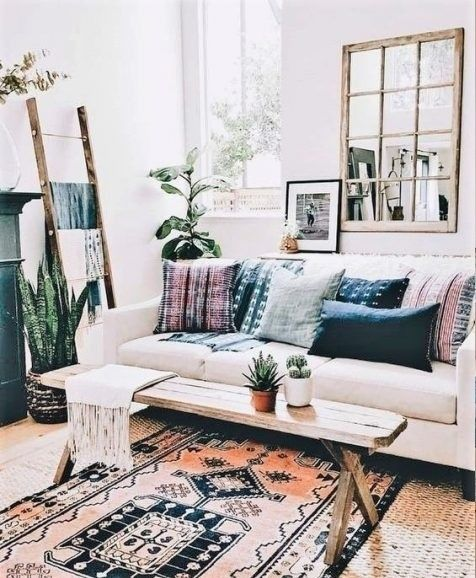 estilo-boho-chic-colores-bohemio-moderno-blog-decoraciones