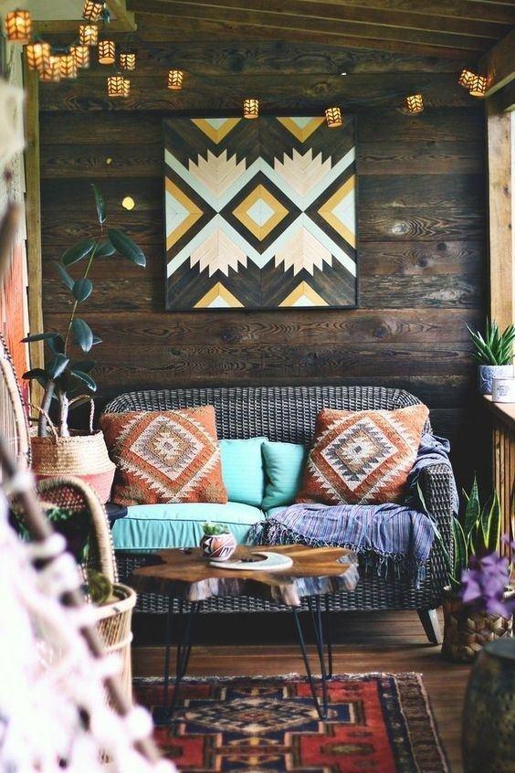 estilo-boho-chic-colores-geometria-blog-decoraciones