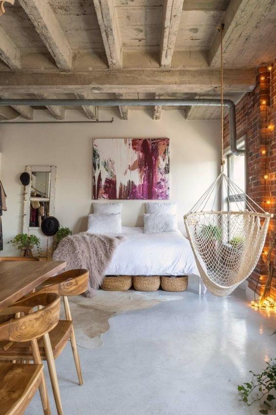 estilo-boho-chic-colores-libre-blog-decoraciones