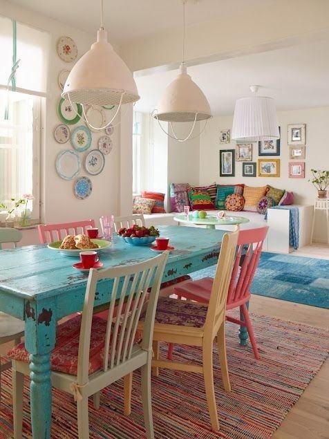 estilo-boho-chic-colores-muebles-viejos-blog-decoraciones
