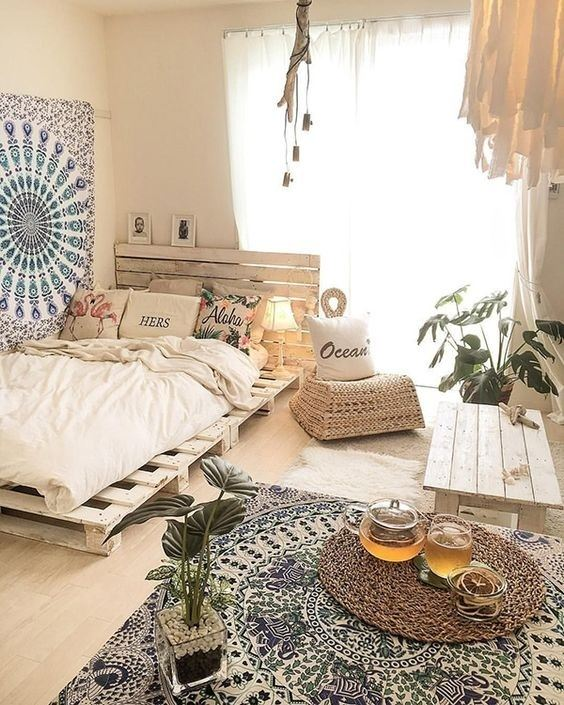 estilo-boho-chic-colores-natural-blog-decoraciones