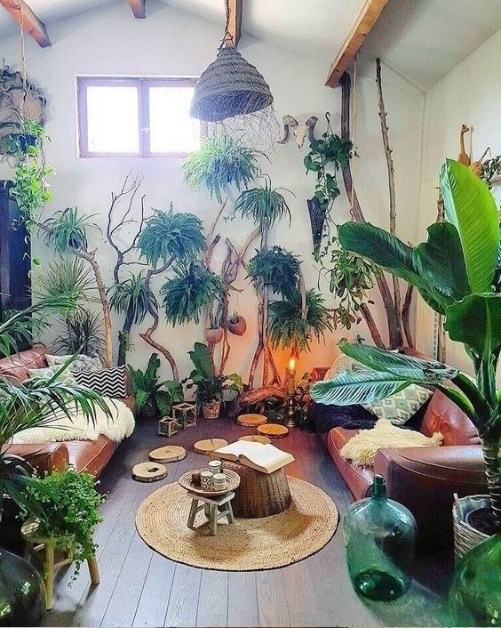 estilo-boho-chic-colores-naturaleza-blog-decoraciones